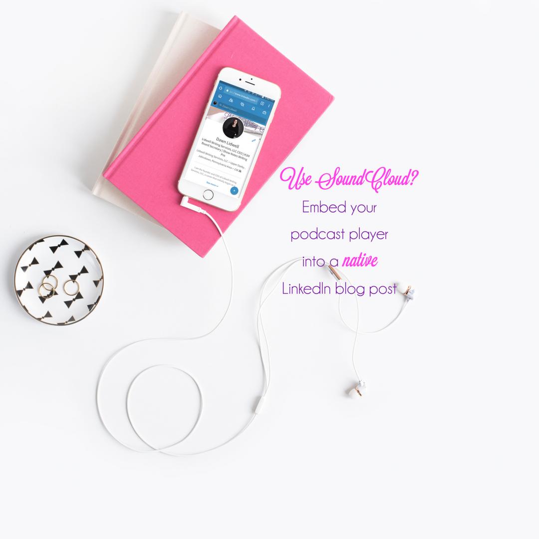 Soundcloud Player Native Linkedin Blog Instagram Post.png