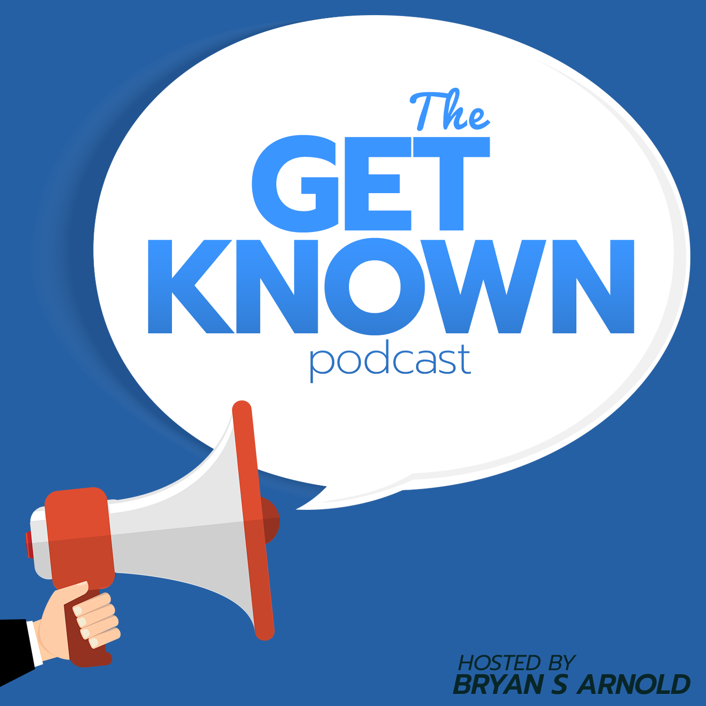 It's a great start for people just starting out in podcasting. It's affordable but still great quality. A win-win for the beginner podcaster.
