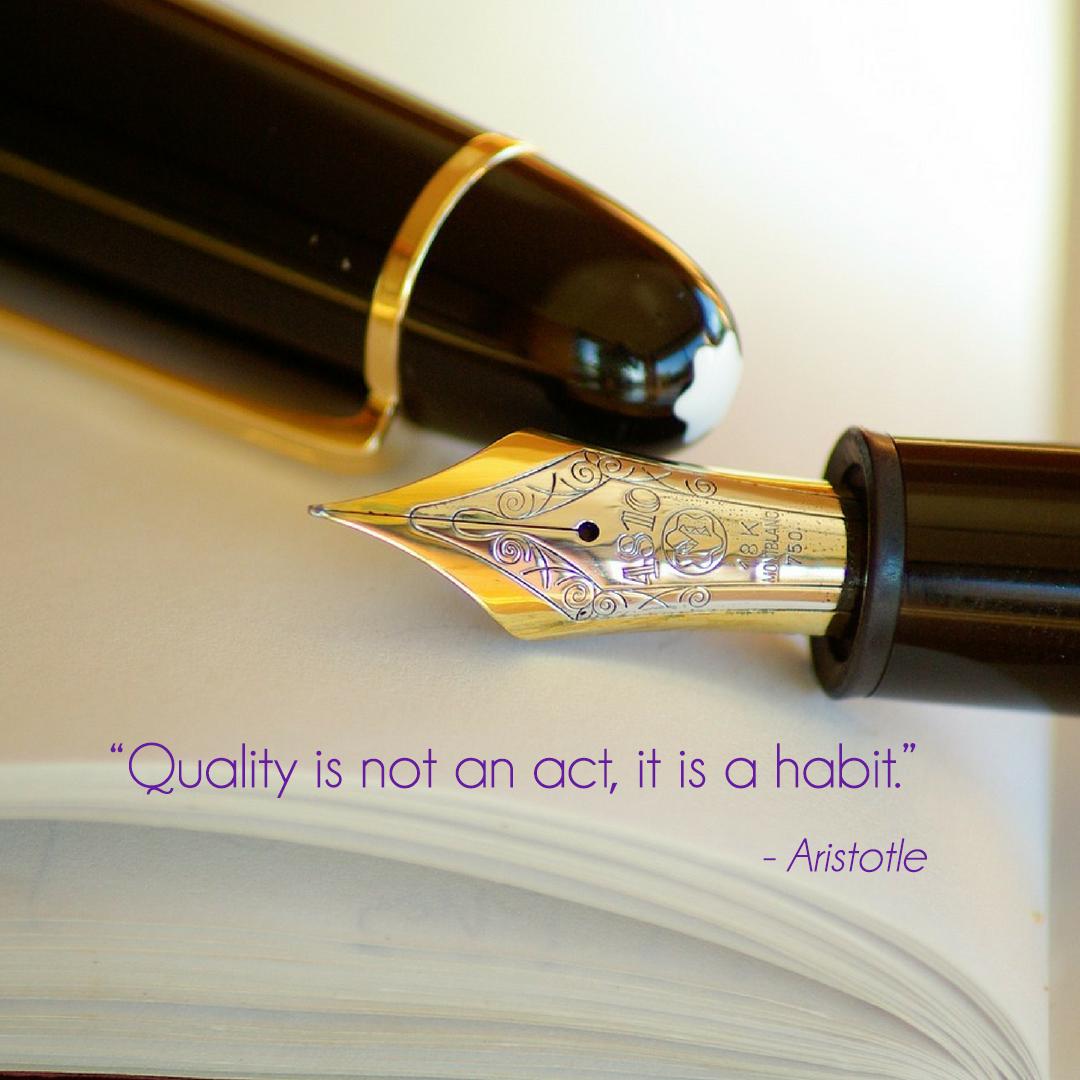 Pen-Instagram-Quality_Quote_Aristotle.png