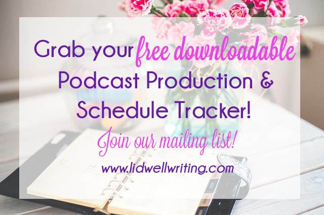 podcast planner freebie 2.jpg