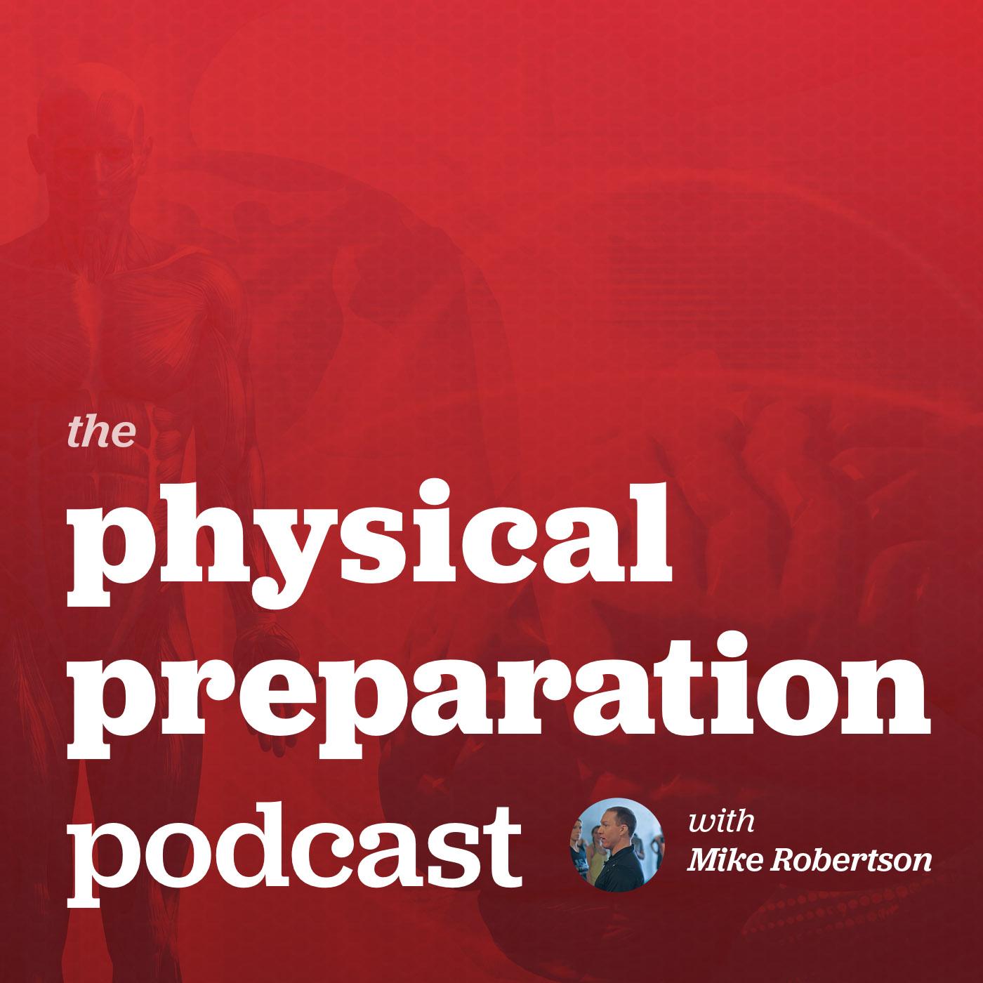 Physical Preparation Podcast Artwork.jpg