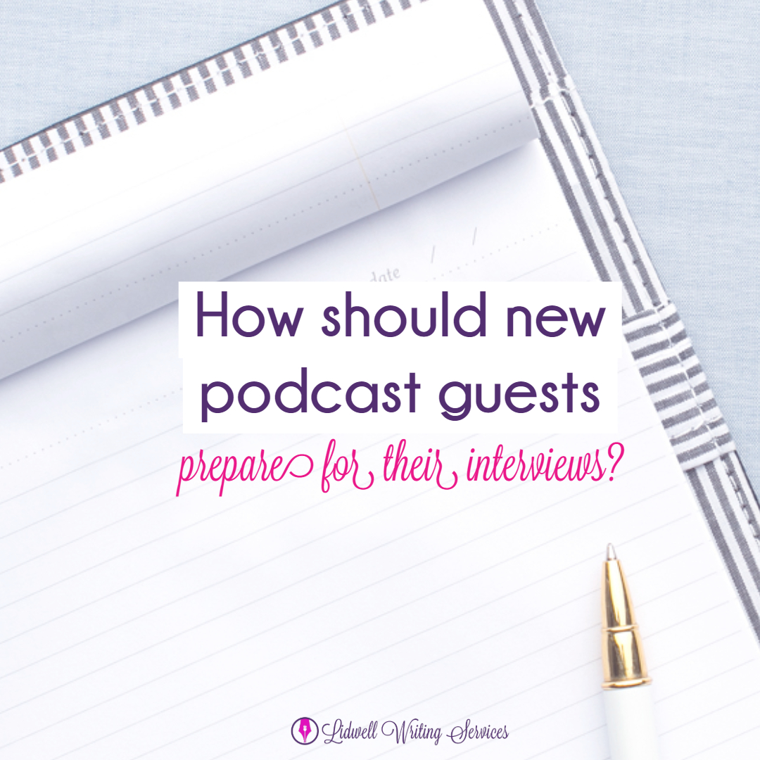 [Instagram Post - Question] 6 Tips for New Podcast Guests Copy.jpg