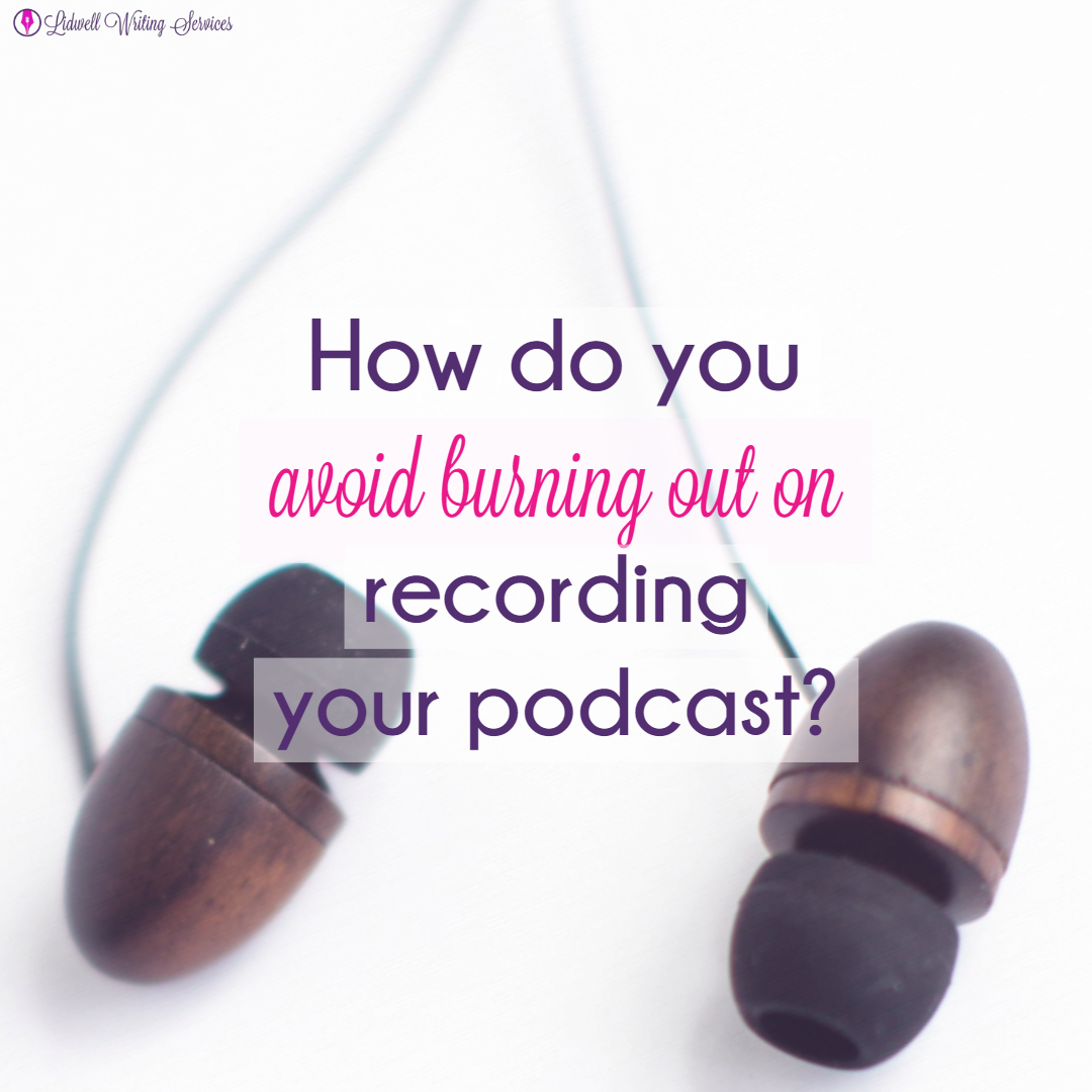 [Instagram Post Question] 5 Steps to Avoid Podcast Burnout question_DRAFT (1).jpg