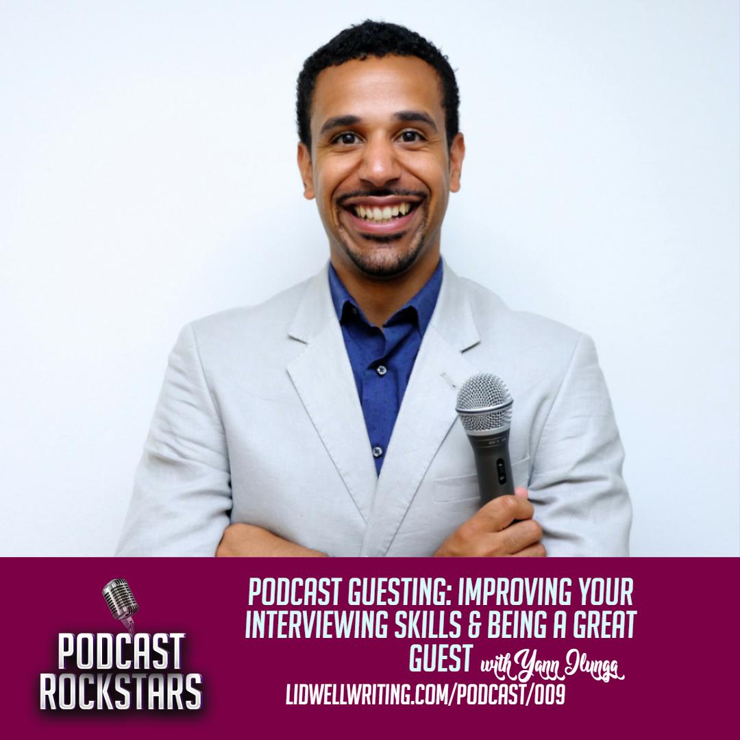 [PR009 IG Image] Podcast Guest.jpg