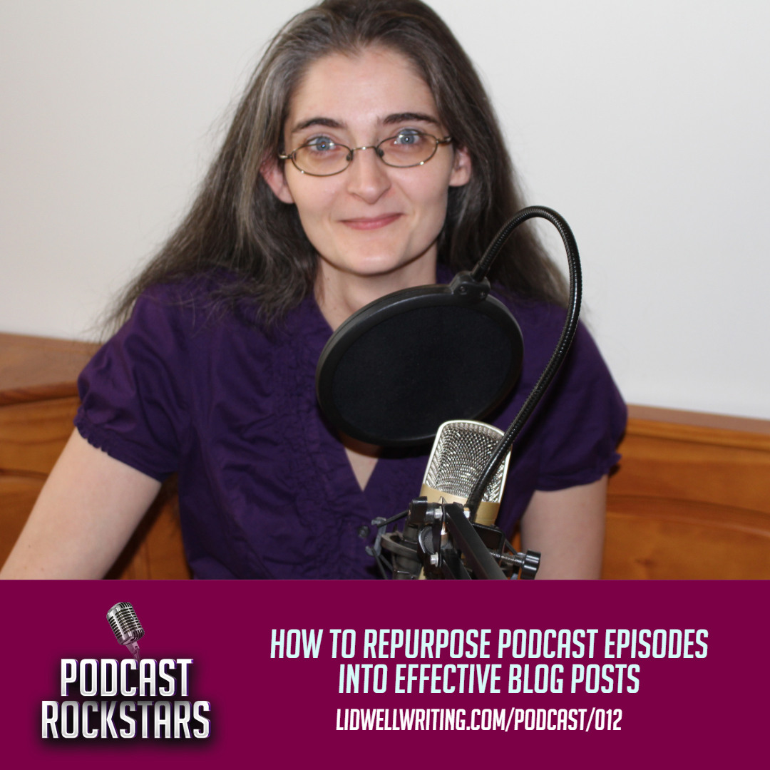 [PR012 IG POST] How to Repurpose Podcast Episodes into Effective Blog Posts.jpg