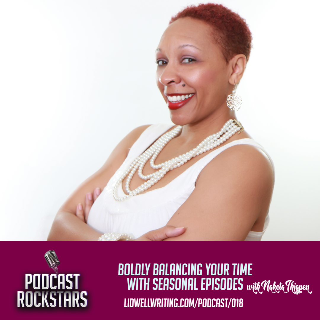 [PR018 IG Image] Boldly Balancing Your Time with Seasonal Episodes.png
