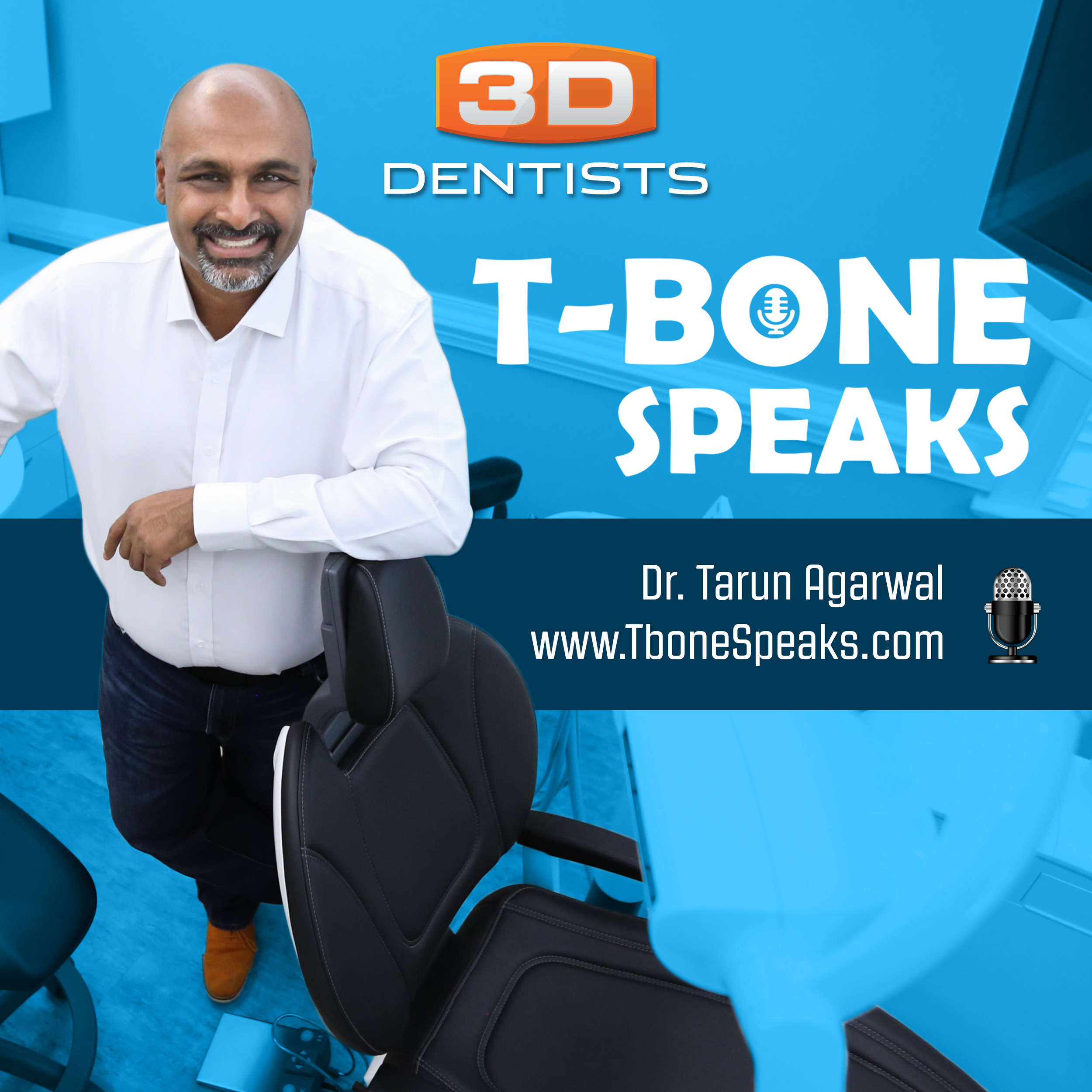 tbonespeaks dentistry podcast 2019 logo.png