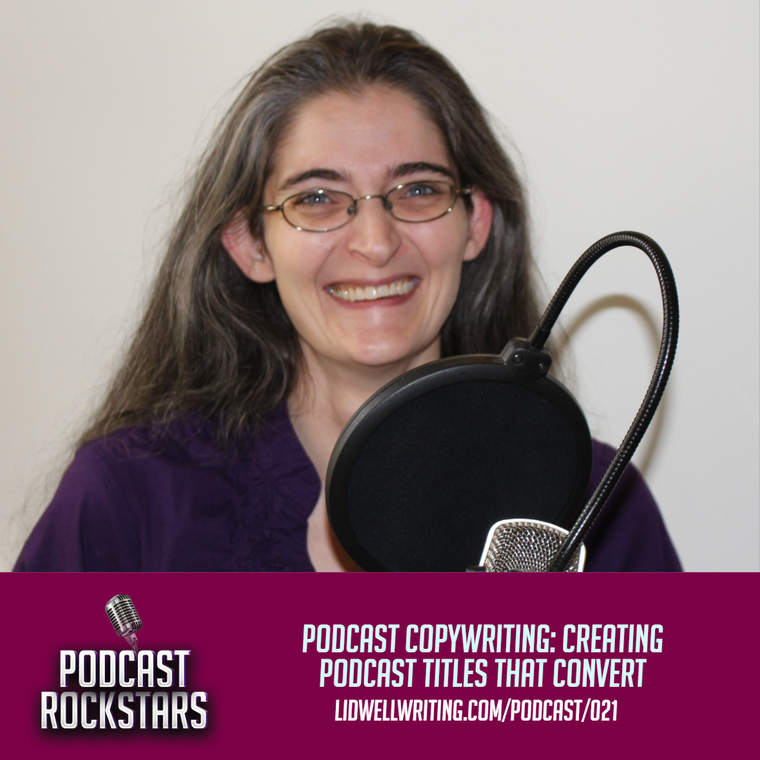 [PR021 IG POST] Podcast Copywriting_ Creating Podcast Titles That Convert.jpg