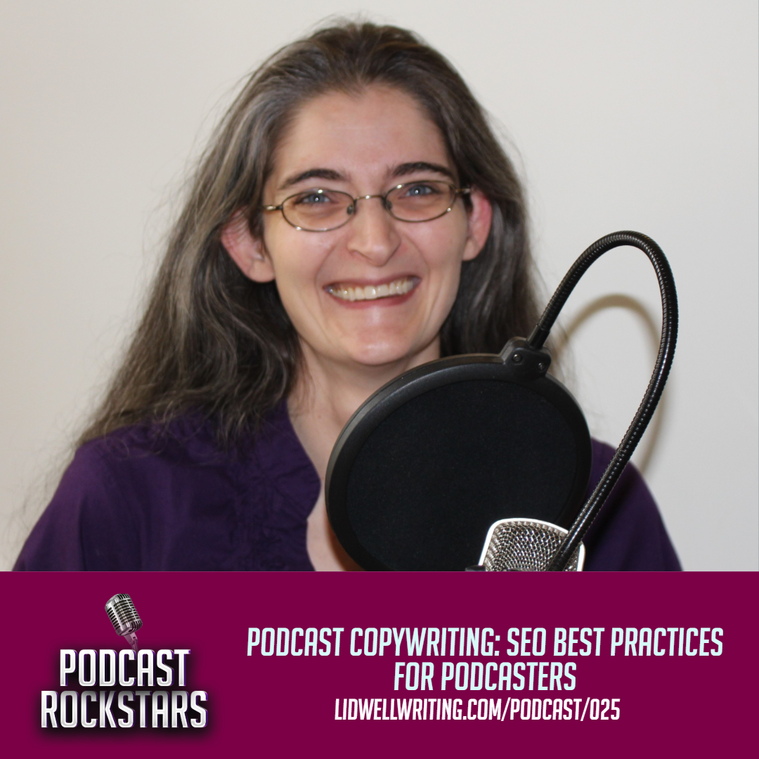 [PR025 IG POST] Podcast Copywriting SEO Best Practices for Podcasters (1).png