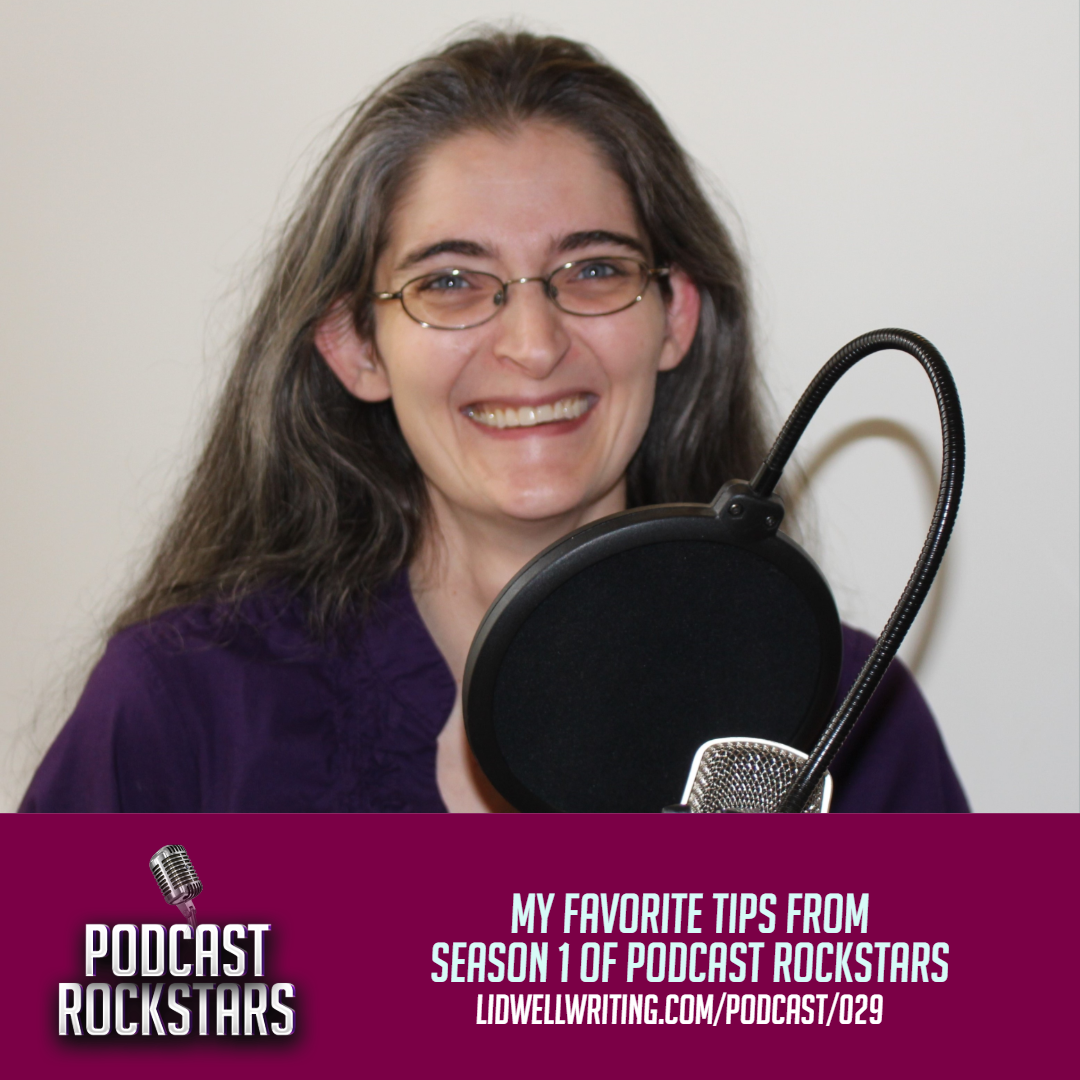 [PR029 IG POST] My Favorite Tips from Season 1 of Podcast Rockstars.png