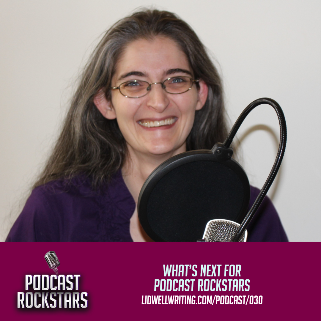 [PR030 IG POST] What's Next for Podcast Rockstars.png