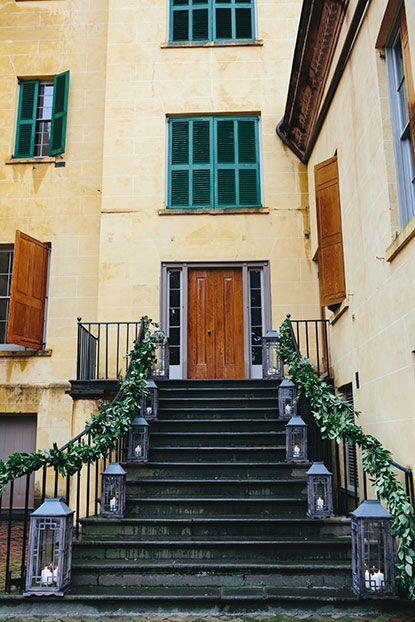 PAllen Aiken Rhett House Steps.jpg