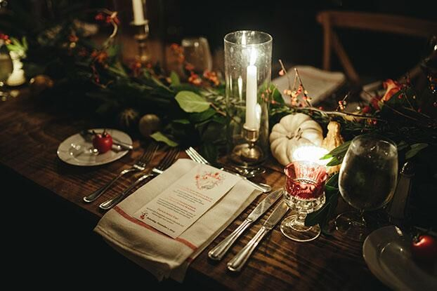 PAllen Place Setting with Napkin.jpg