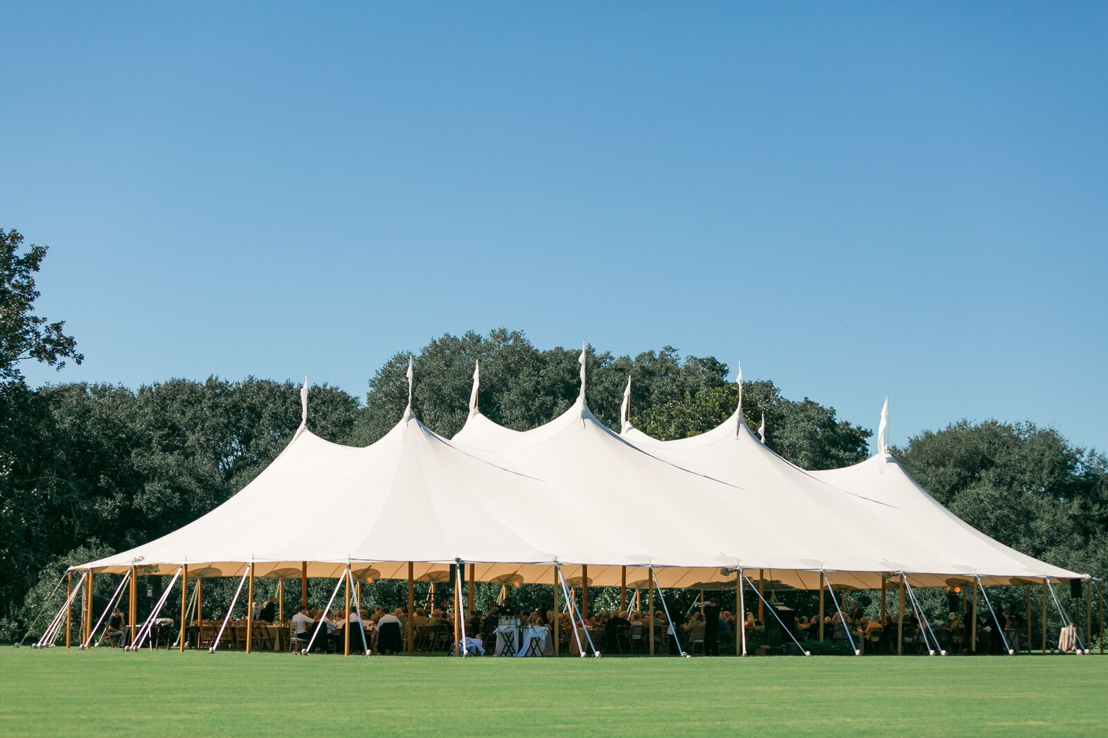 Sperry Tent for Mulberry.jpg