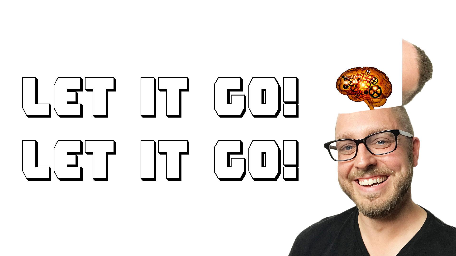 Ep. 53 - Let It Go! Let It Go!.jpg