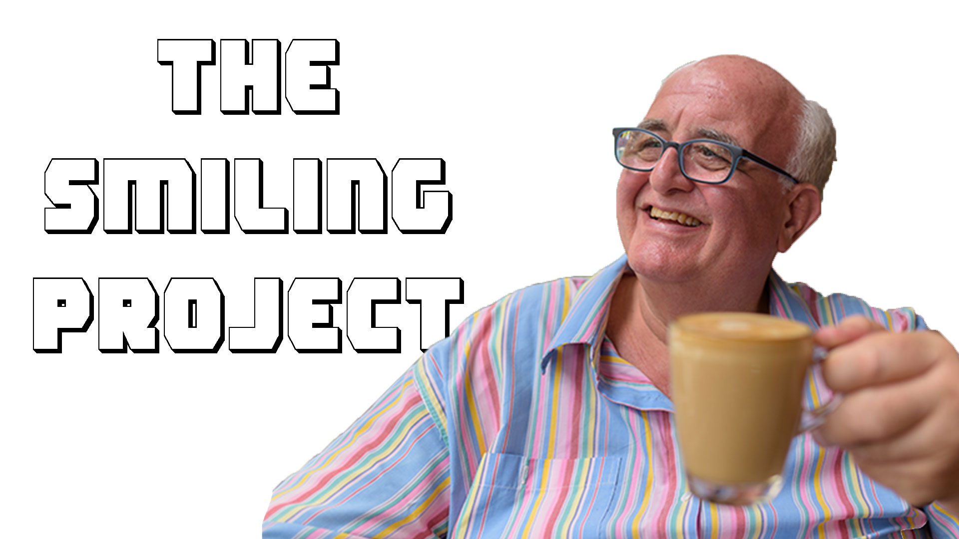 Ep. 56 - The Smiling Project.jpg