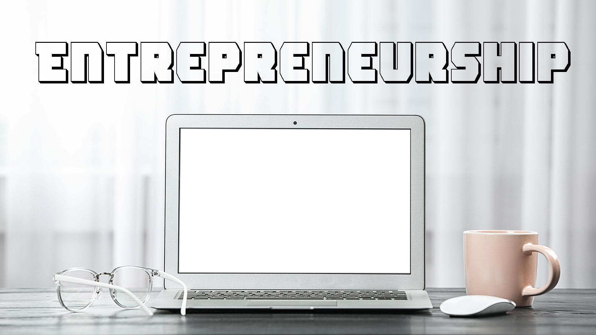 Ep. 71 - Entrepreneurship.jpg