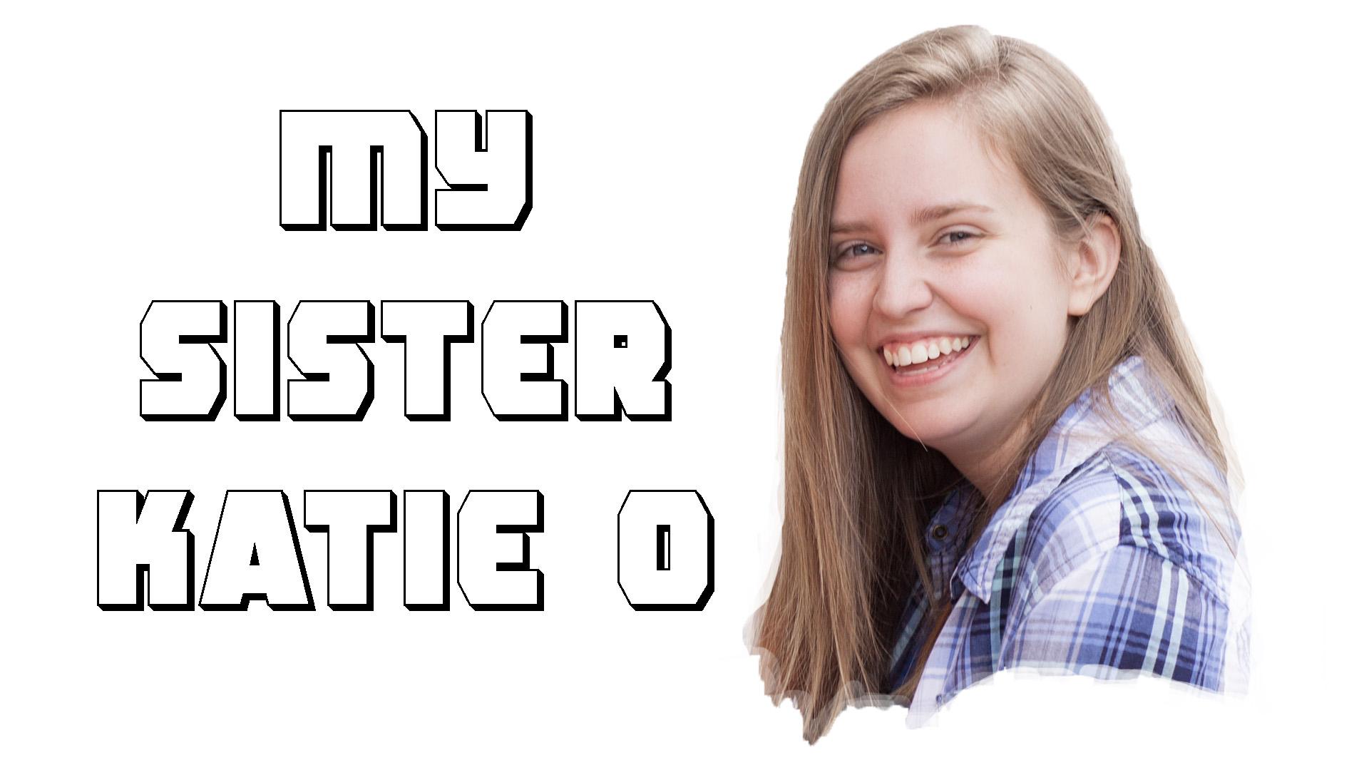 Ep. 59 - My Sister Katie O.jpg