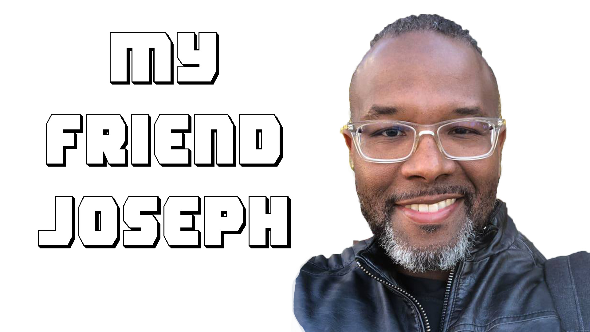 Ep. 83 - My Friend Joseph.jpg