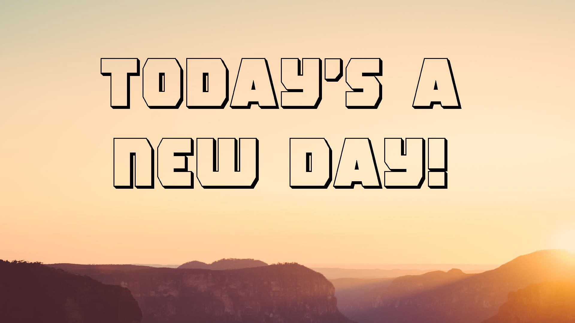 Ep. 88 - Today's a New Day!.jpg