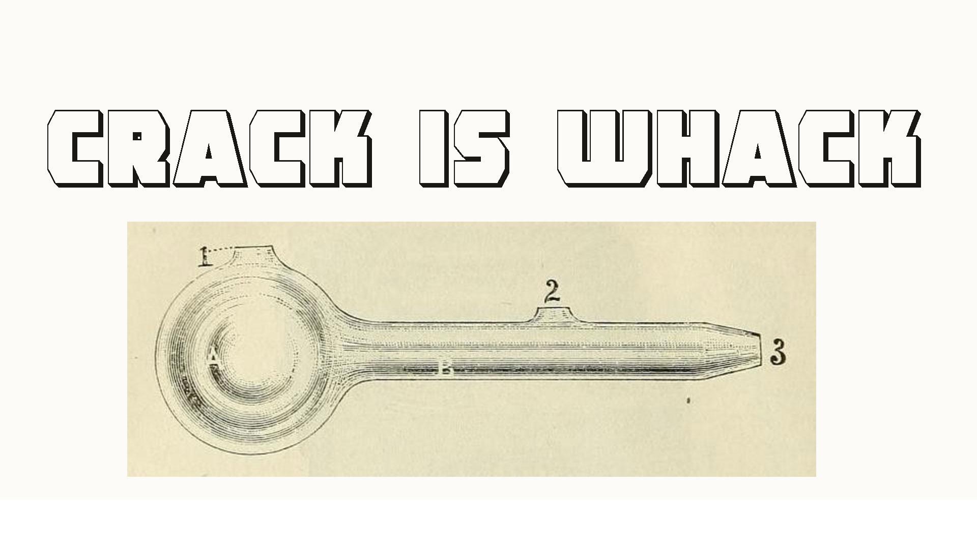 Ep. 99 - Crack is Whack.jpg