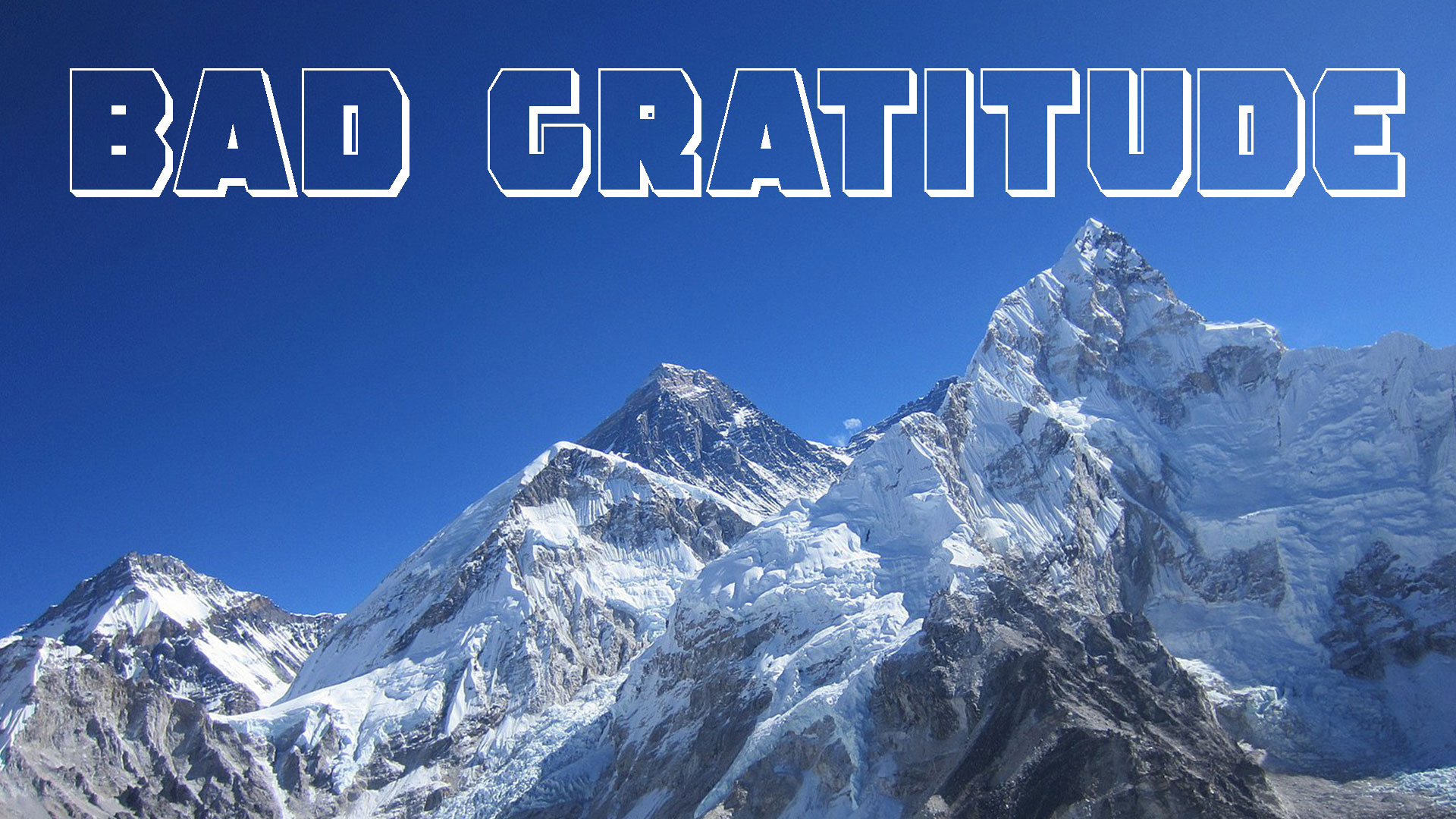 Ep. 101 - Bad-Gratitude.jpg