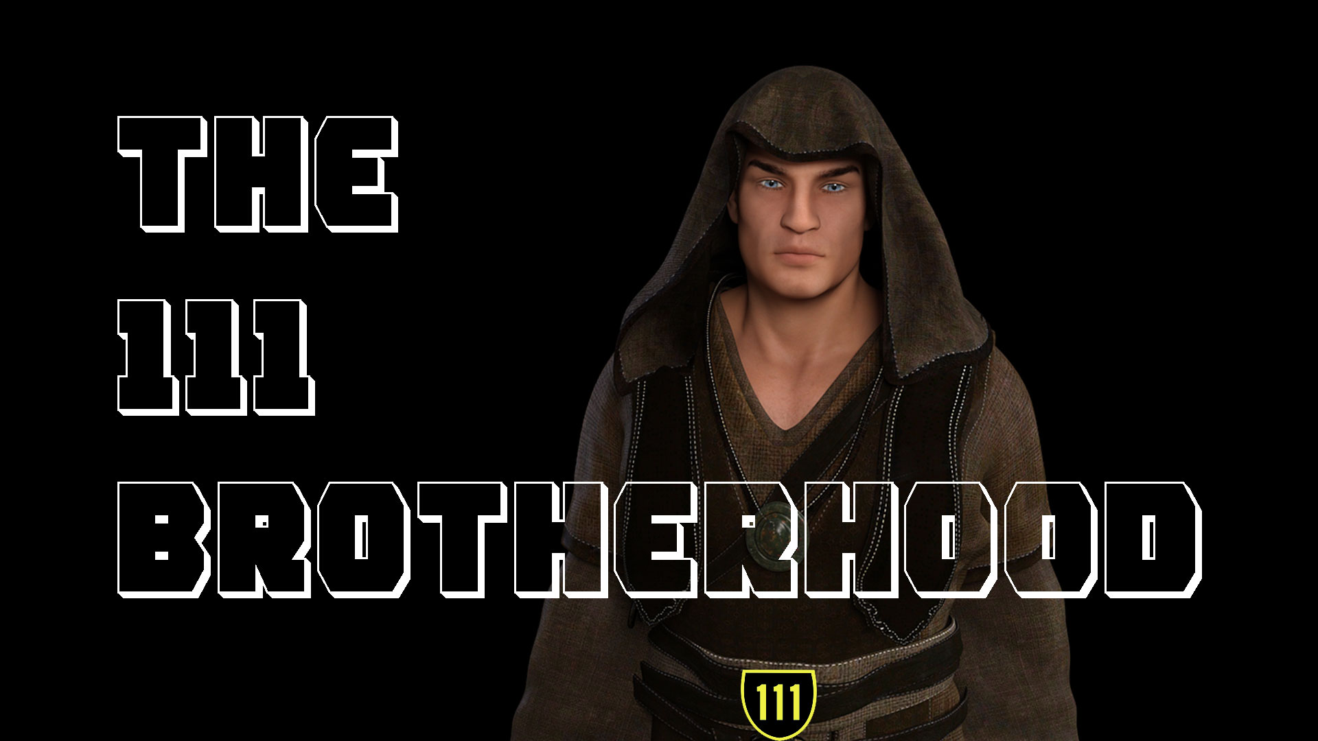 Ep. 105 - The 111 Brotherhood.jpg