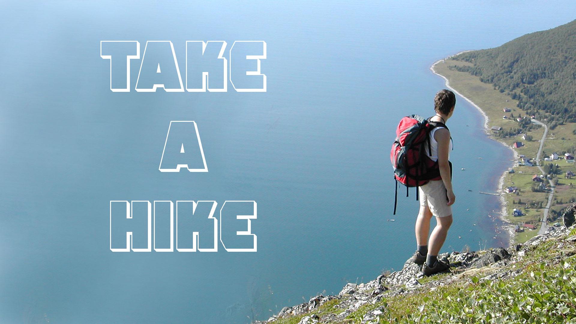 Ep. 106 - Take a Hike.jpg
