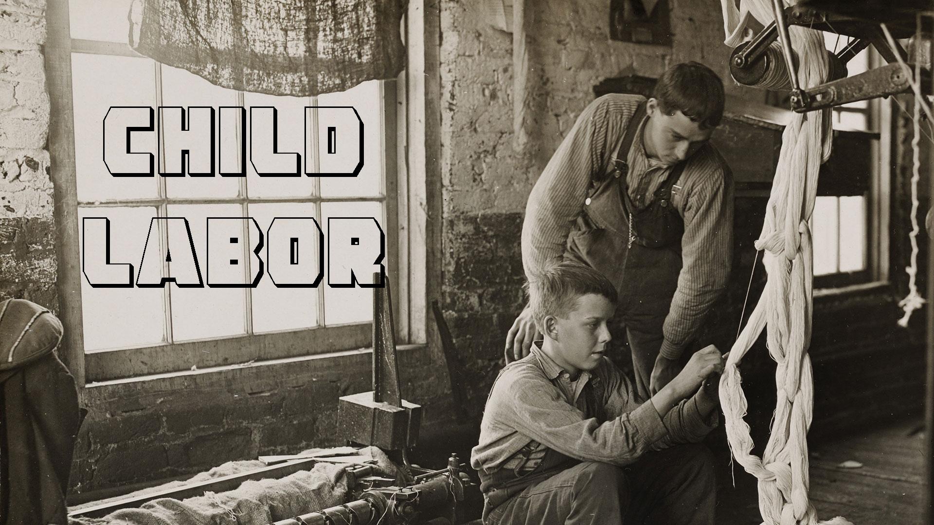 Ep. 108 - Child Labor.jpg