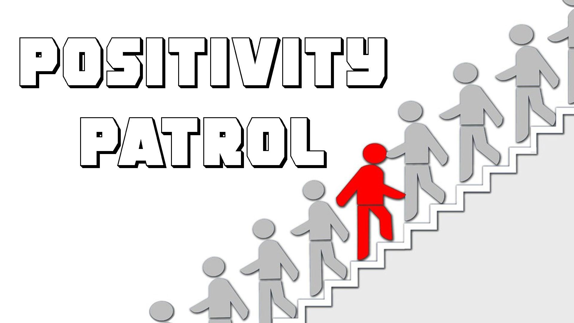 Ep. 111 - Positivity Patrol.jpg