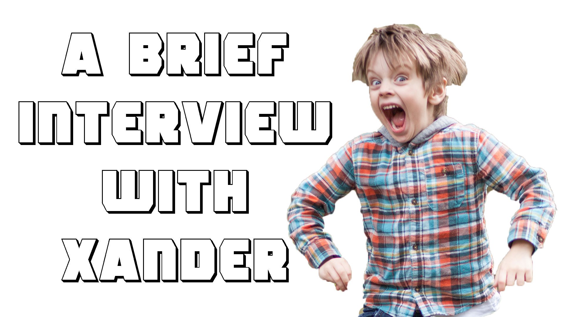 Ep. 110 - A Brief Interview with Xander.jpg
