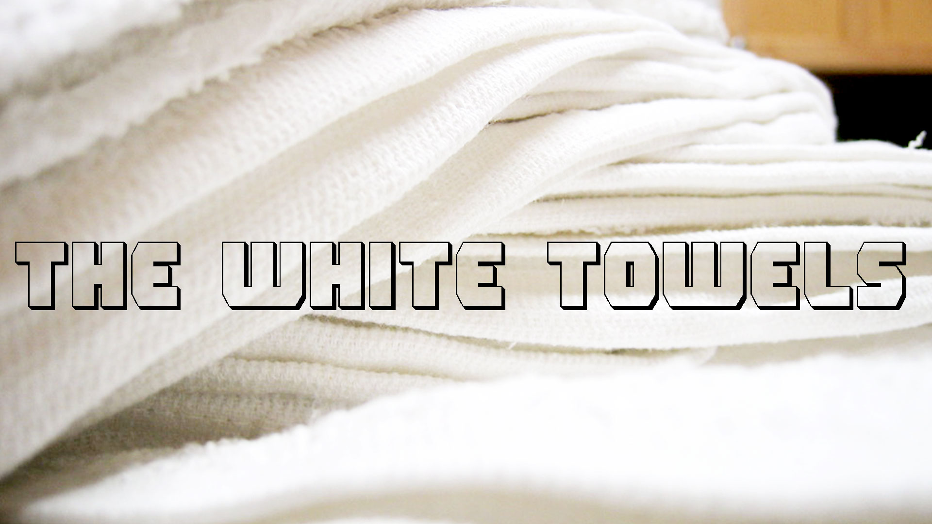 Ep. 113 - The White Towels.jpg