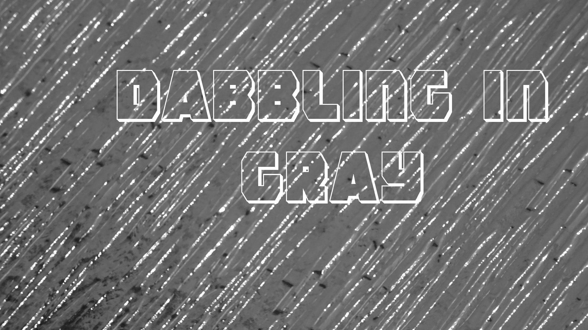 Ep.-113---Dabbling-in-Gray.jpg
