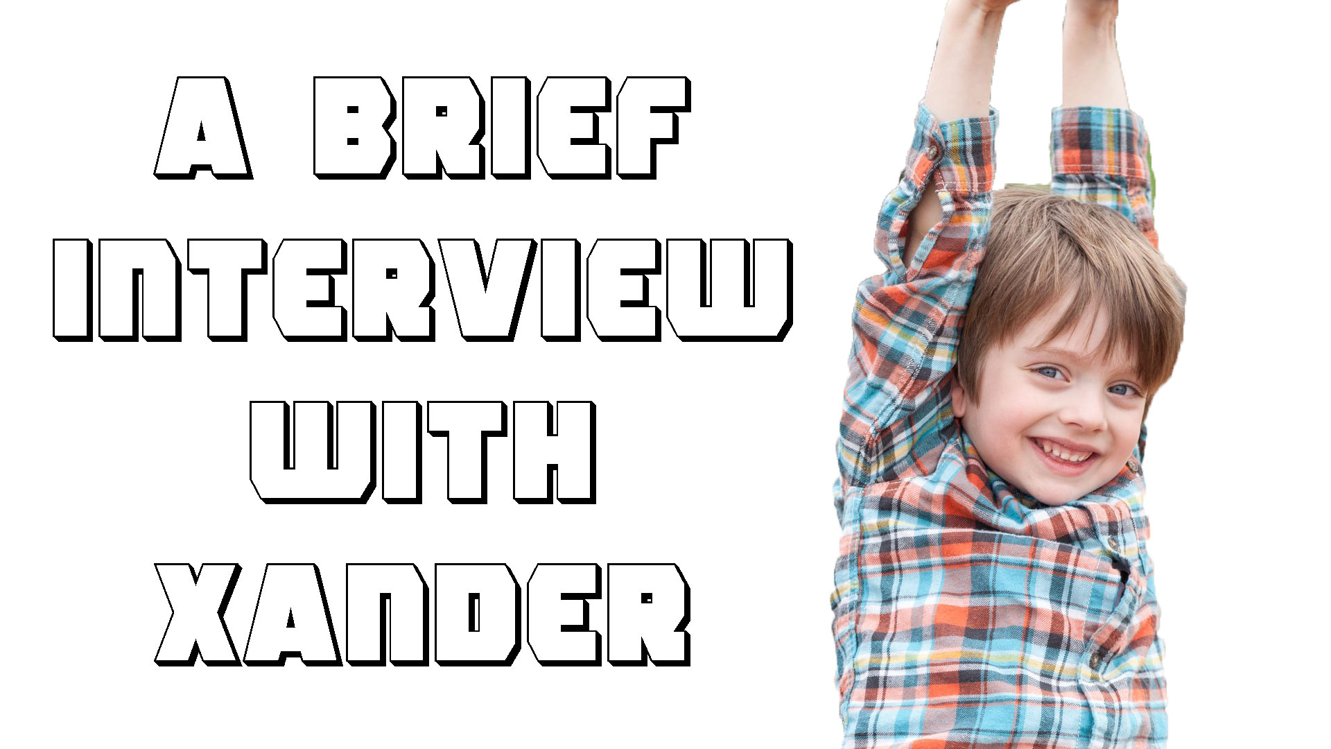 Ep. 115 - A Brief Interview with Xander.jpg