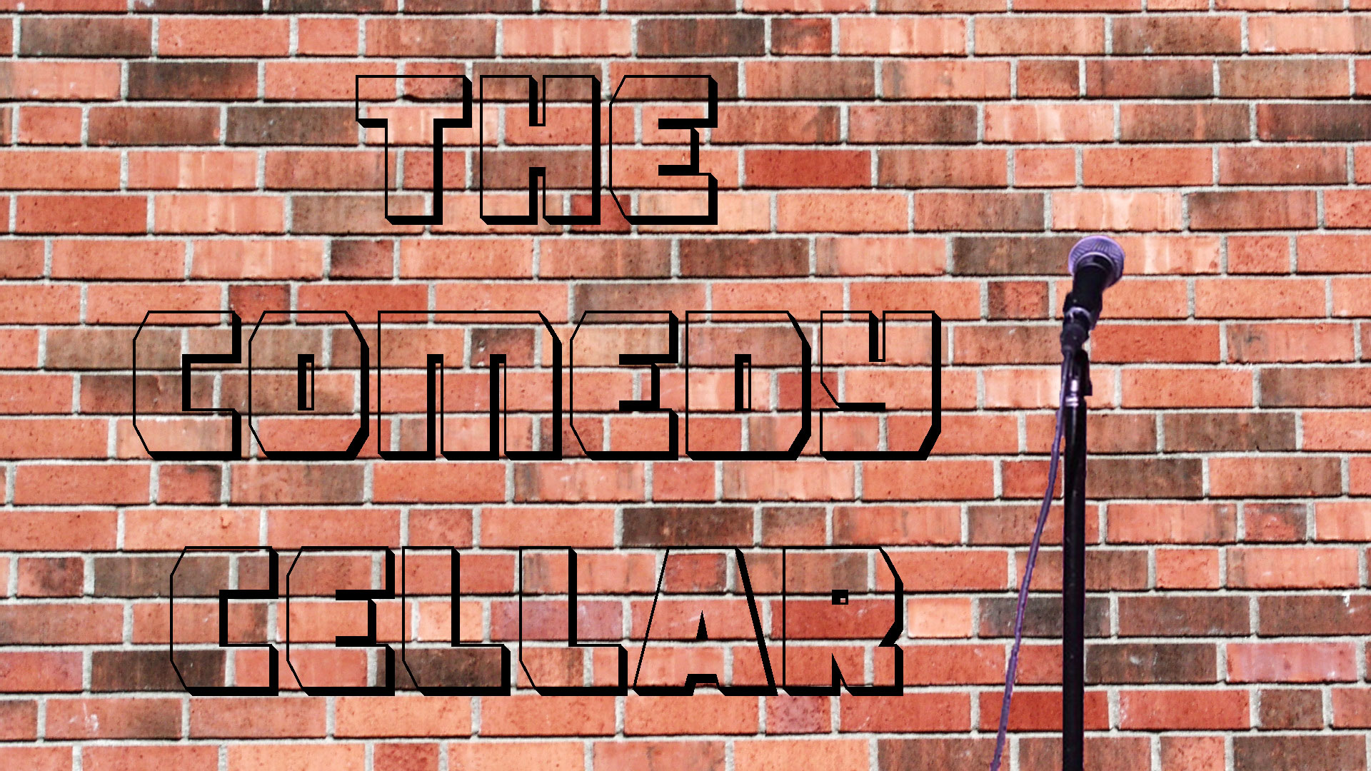 Ep. 117 - The Comedy Cellar.jpg