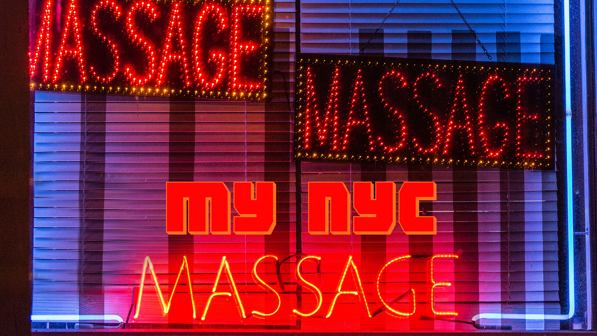Ep.-120---My-NYC-Massage.jpg