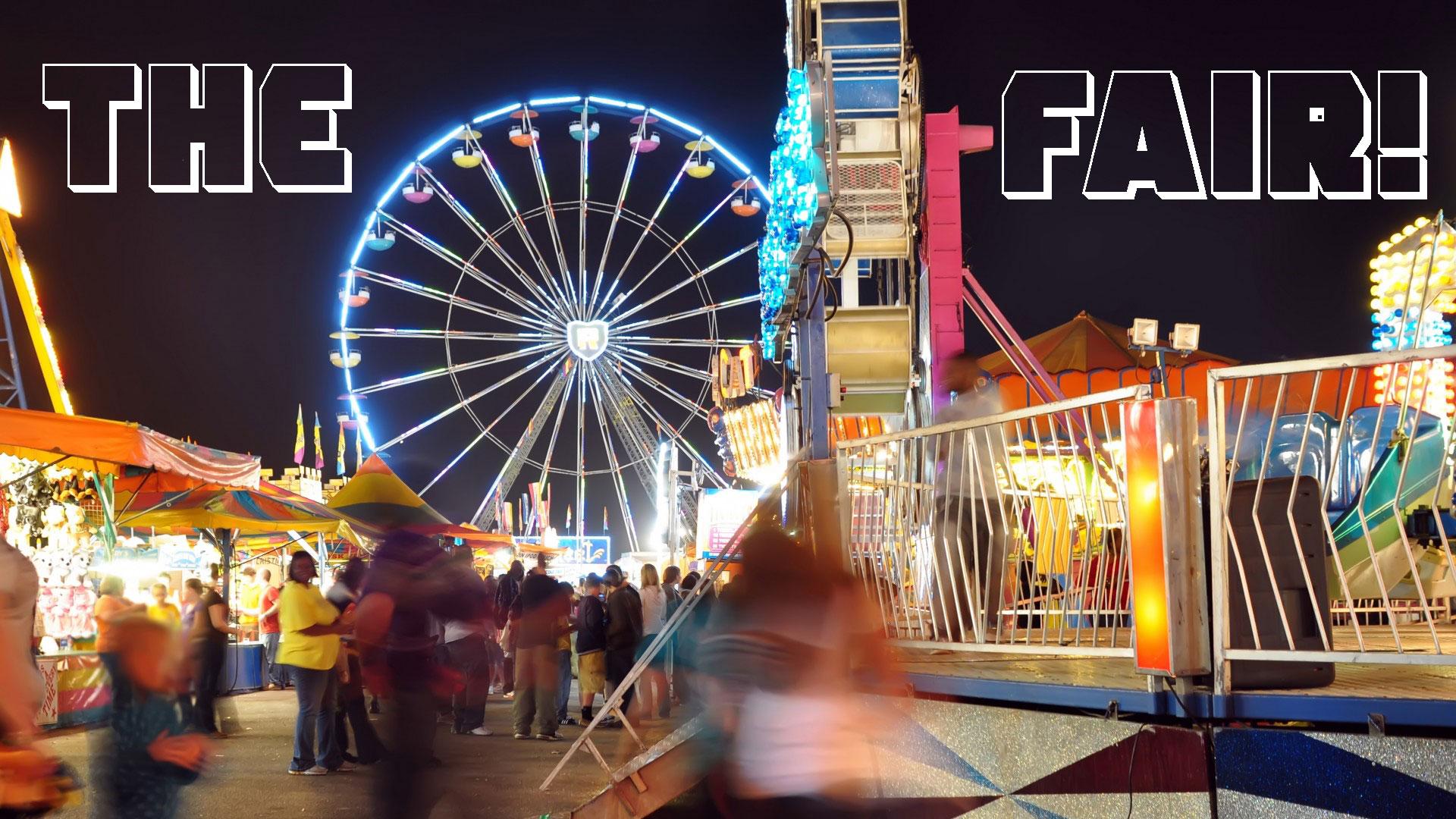 Ep.-126---The-Fair!.jpg