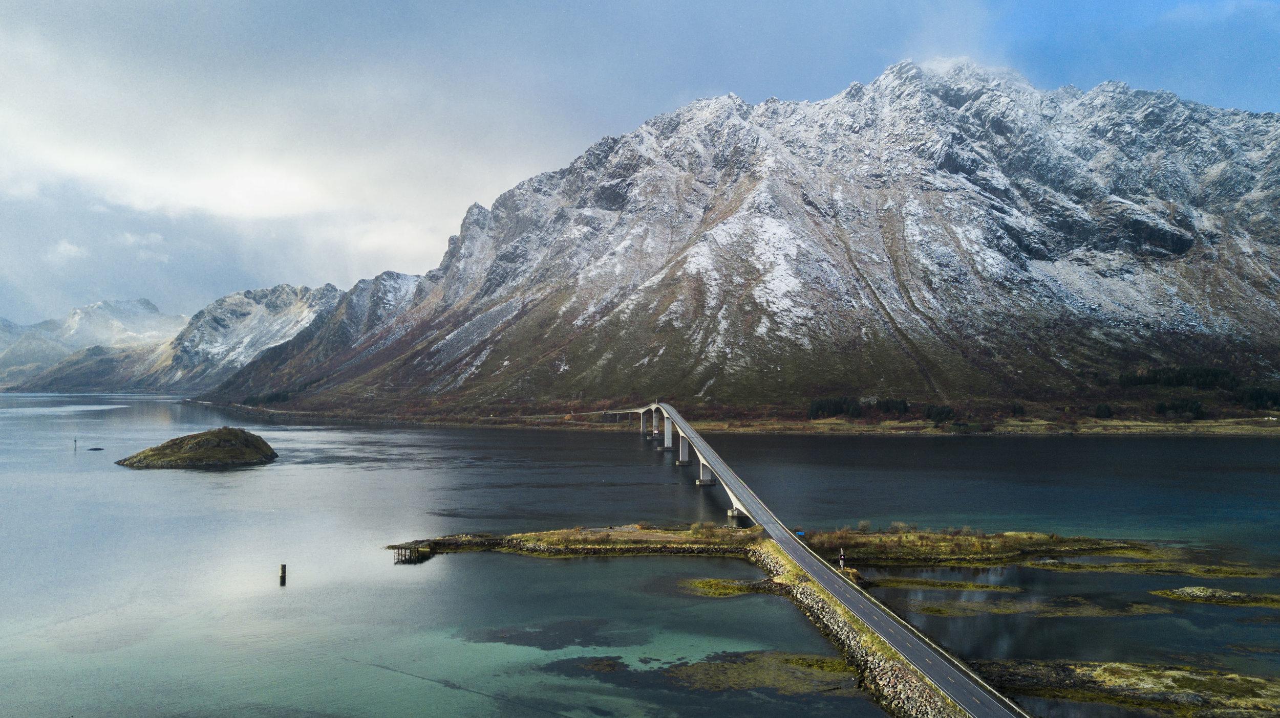 NORWAY 2.jpg
