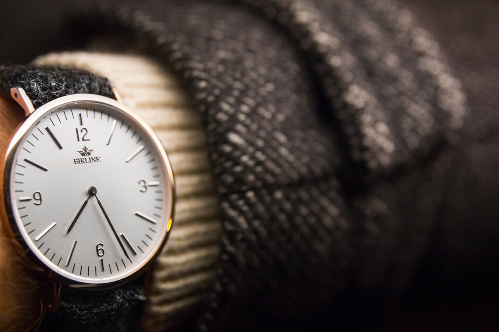 Birline Watches