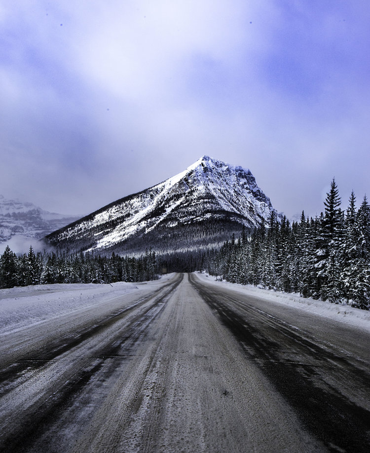 Driving+to+Invermere.jpg