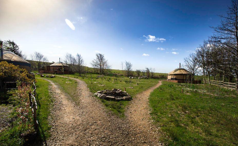 arran yurts.JPG