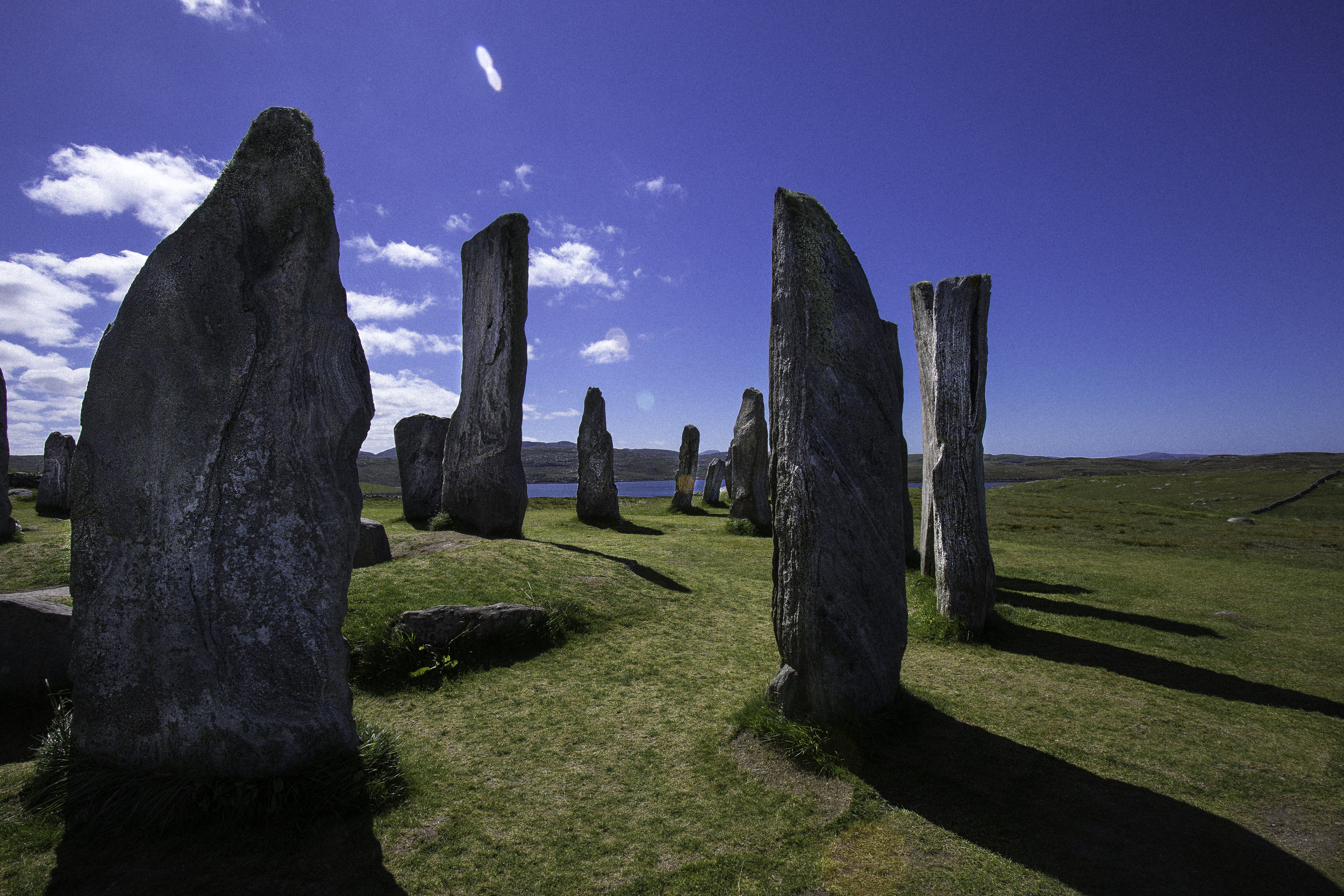 4 Isle of Harris Callanish.jpg