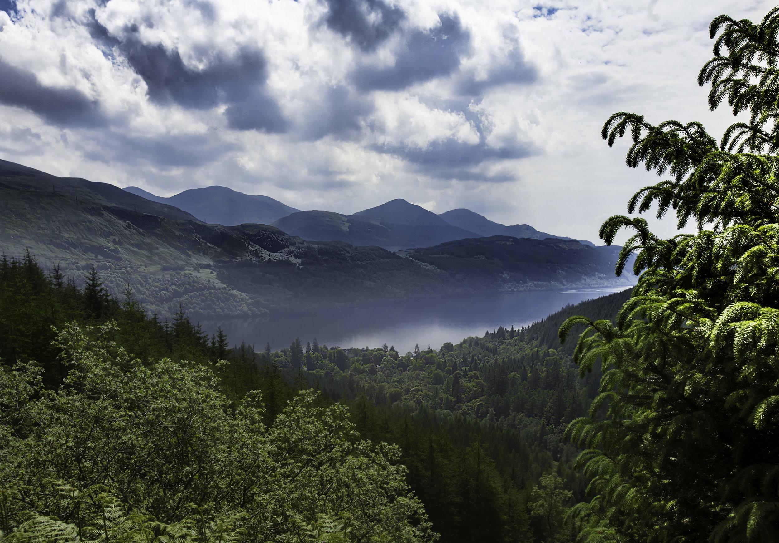 6 Loch Lomond.jpg