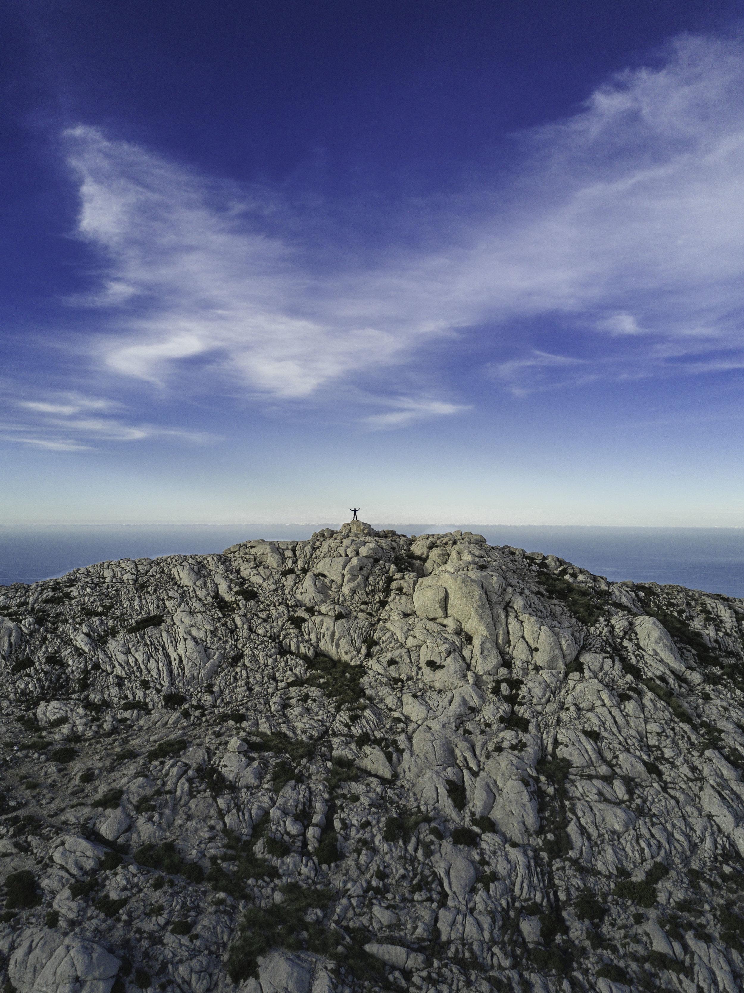 Puig de Massanella 1323m.jpg
