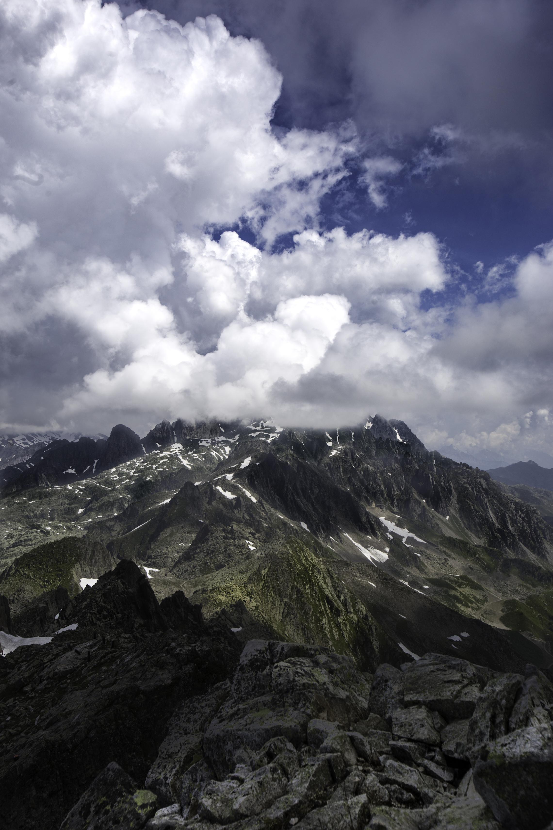 crete des vergys under clouds.jpg