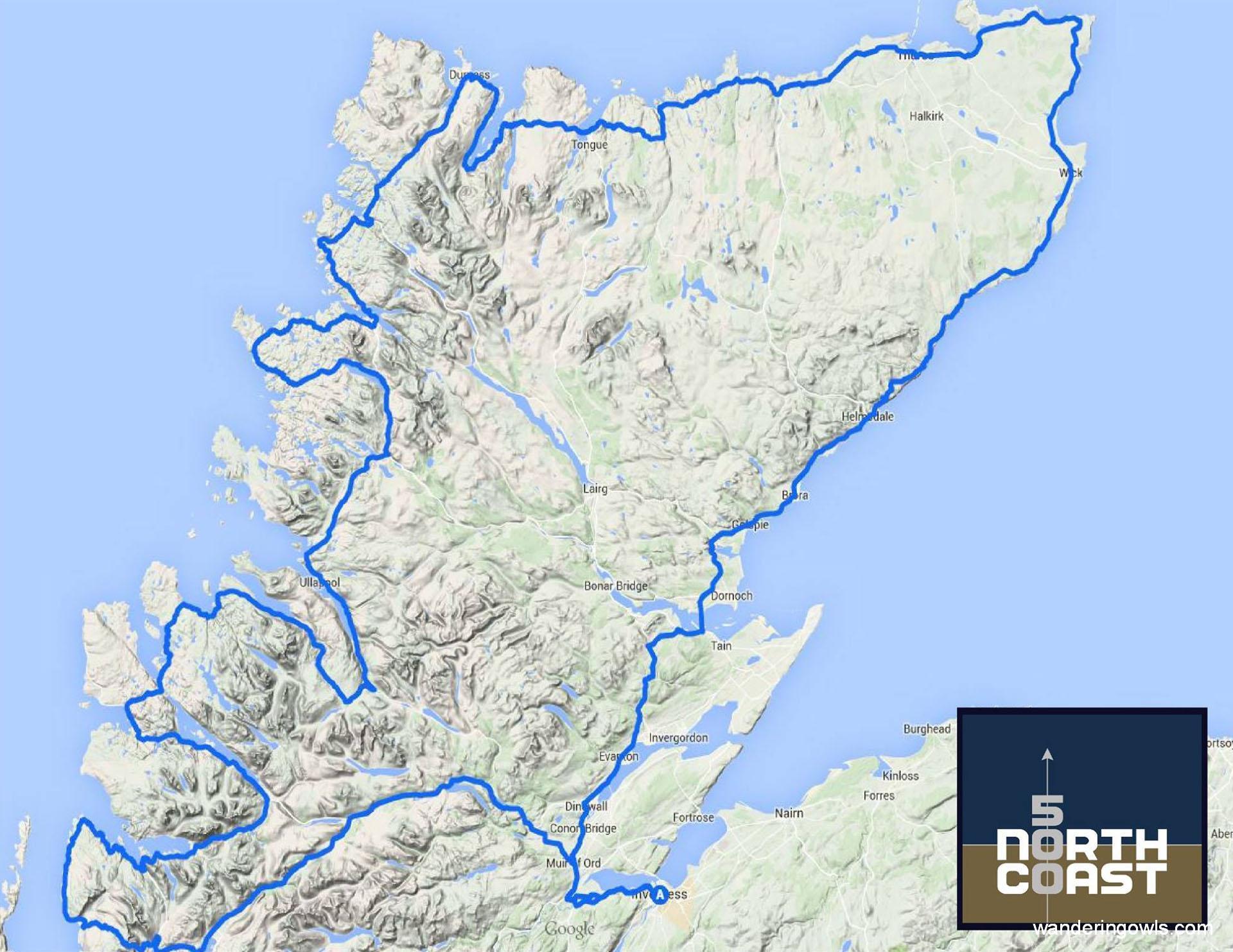 north-coast-500-route-map-scotland.jpg