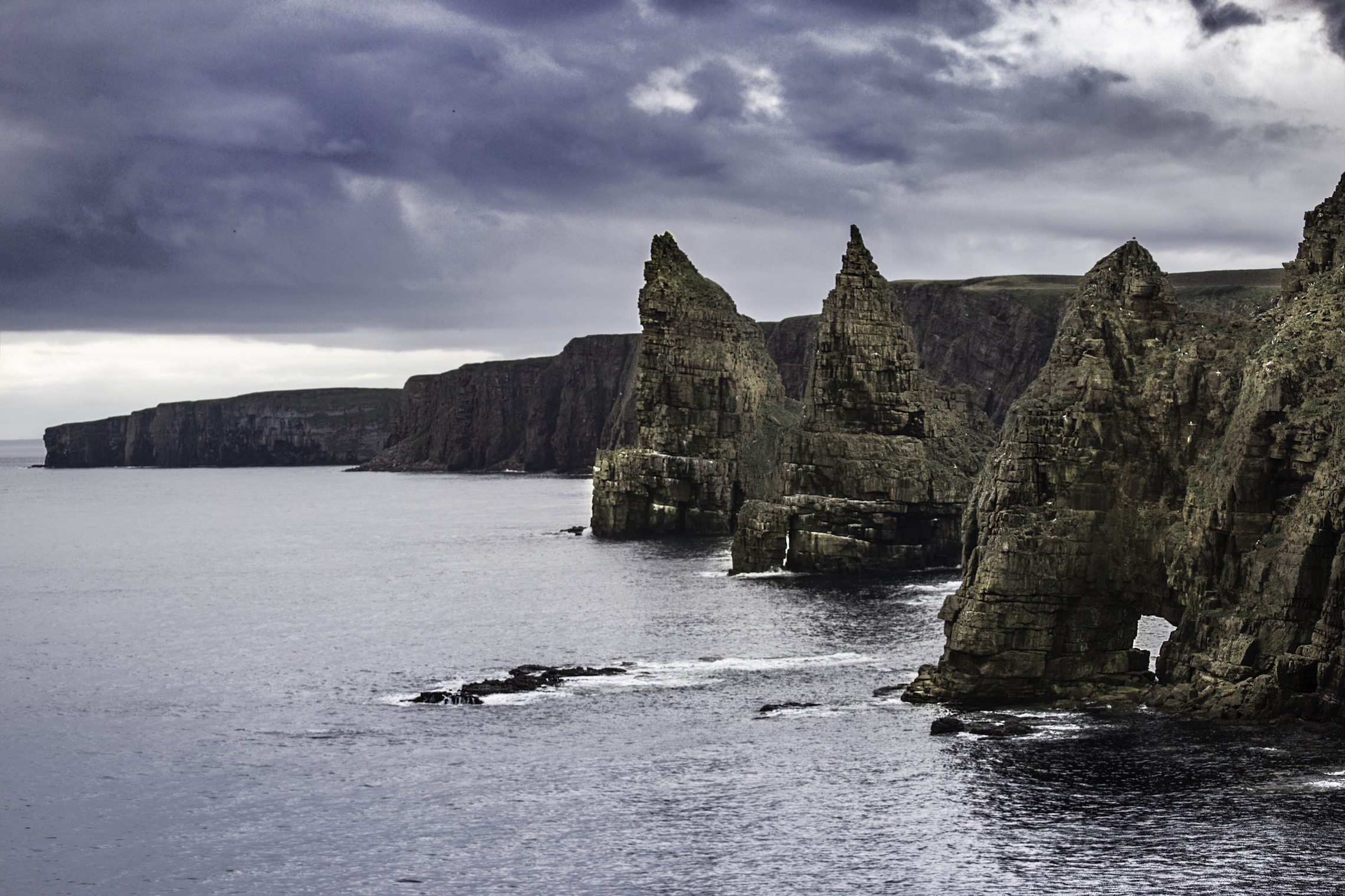 duncansby sea stacks copy.jpg