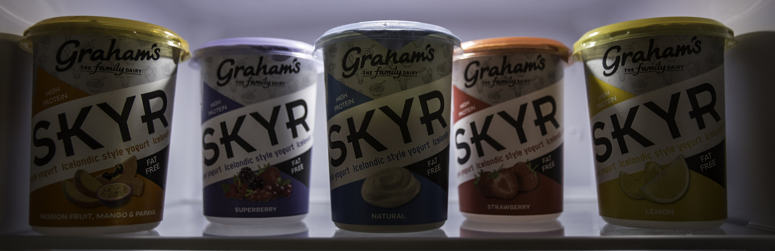 skyr yoghurt fridge shot.jpg