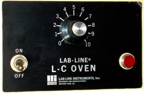 ControlPanelLabLine.jpg