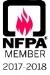 nfpa-member-1718.jpg